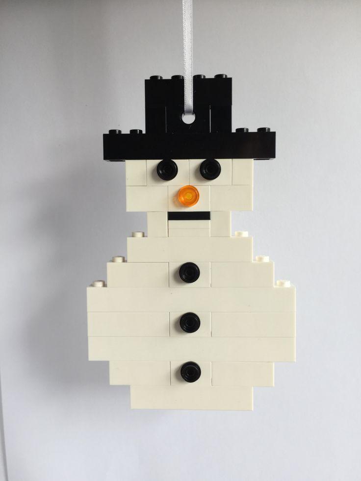 1000  ideas about snowman christmas ornaments on pinterest