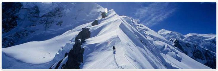 Hill Station Tours, Hillstation Tour Packages, Hillstations in India