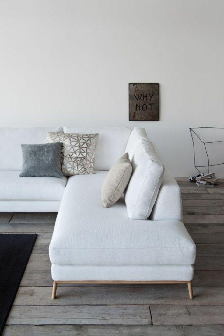 die besten 25 italienische designerm bel ideen auf pinterest italienische m bel schwarzes. Black Bedroom Furniture Sets. Home Design Ideas