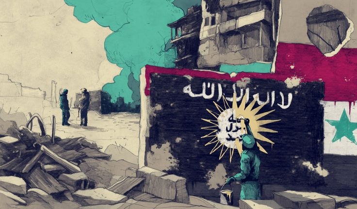 kurds3