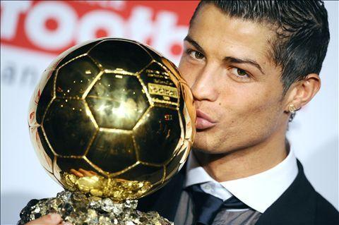cristiano ronaldo playing soccer   cristiano_ronaldo