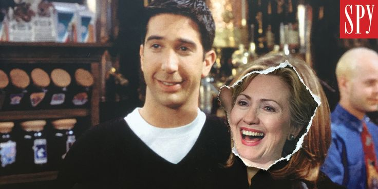 TV Writers Know How to Make Hillary More Likable (Satire) http://ift.tt/2en3wEe