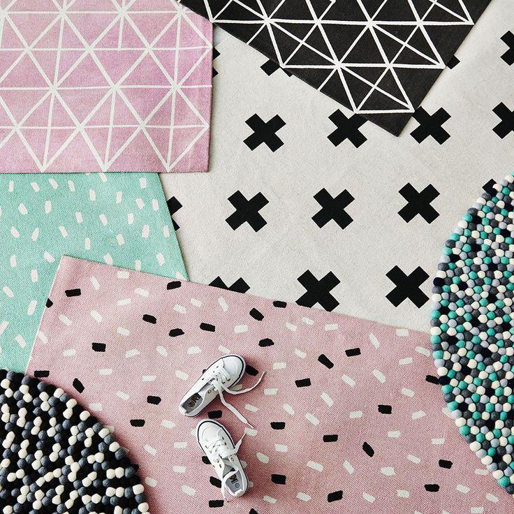 Kids Bedroom Gifts 163 best kids bedroom ideas images on pinterest | quilt cover sets