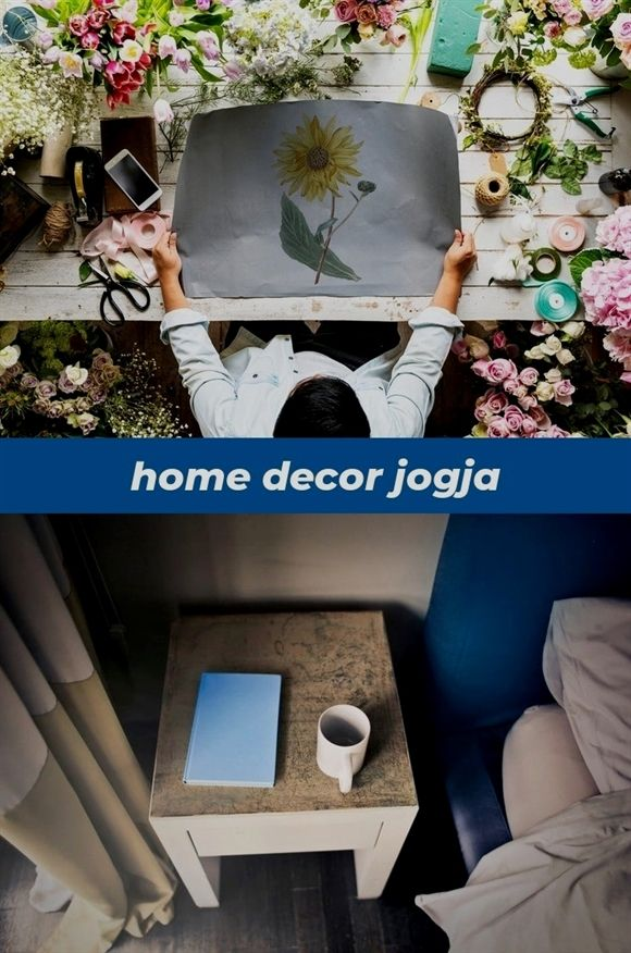 Home Decor Jogja 419 20181119092207 62 Home Decor Online Canada