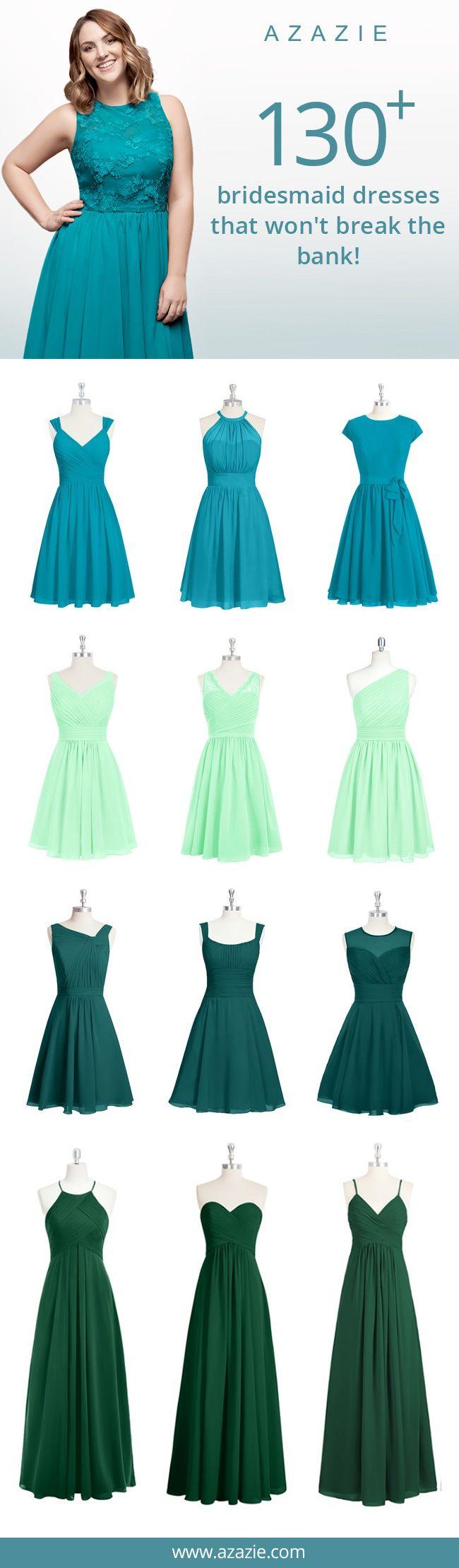 785 best Wedding Dresses images on Pinterest   Gown wedding, Groom ...