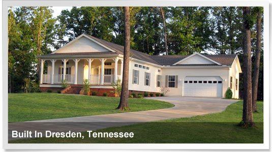 17 Best Ideas About Modular Home Builders On Pinterest