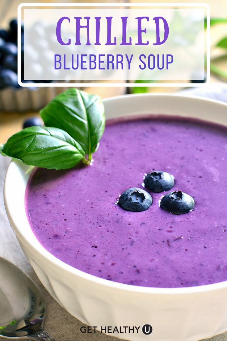 312 best images about Recipes: Juice and Smoothies on ...