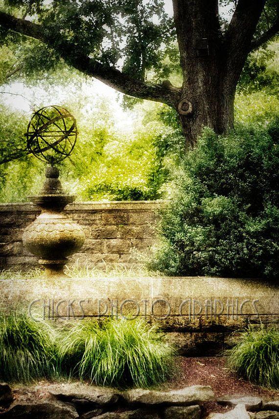 56 Best Cheekwood Gardens Images On Pinterest Botanical Gardens Nashville And Nashville Tennessee