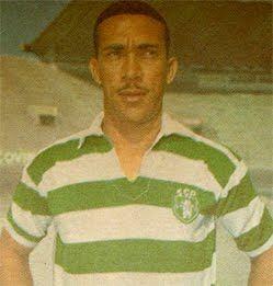 Osvaldo Silva - Tesouro Verde