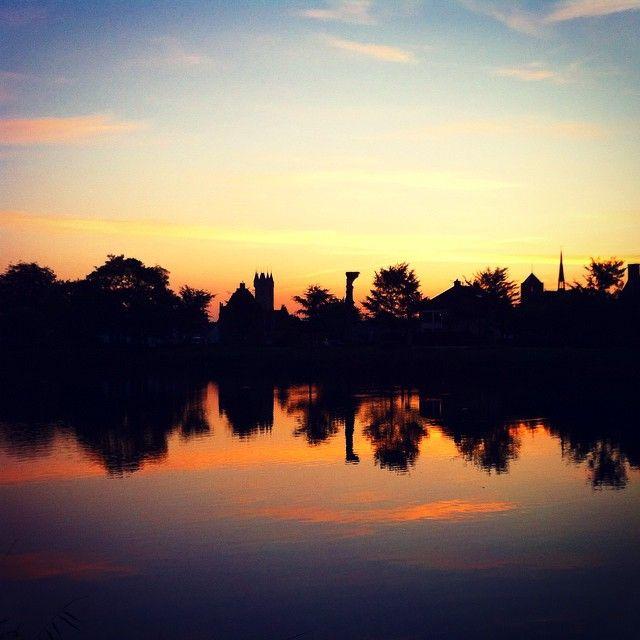 Marcel Tettero @marcel_tettero Instagram photos | Websta (Webstagram) Sluis Zeeland Netherlands