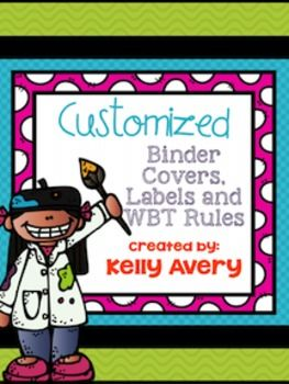 **THIS ITEM IS A PERSONALIZED PRODUCT THAT WAS DESIGNED FOR A SPECIFIC CUSTOMER.  IT REMAINS IN MY SHOP ADVERTISEMENT PURPOSES FOR OTHER CUSTOMERS INTERESTED IN CUSTOMIZING THEIR CLASSROOM.Are you ready to add your own personal touch to your classroom and give it some FLAIR that can't be bought at a school supply store ANYWHERE?This multi-colored product was specifically designed upon the request of an art teacher in an elementary school.