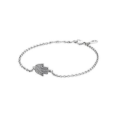 Bracelet Symbole de la Protection