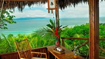 Chirstmas In Costa Rica Vacation Packages: Christmas Holiday Exclusive #1