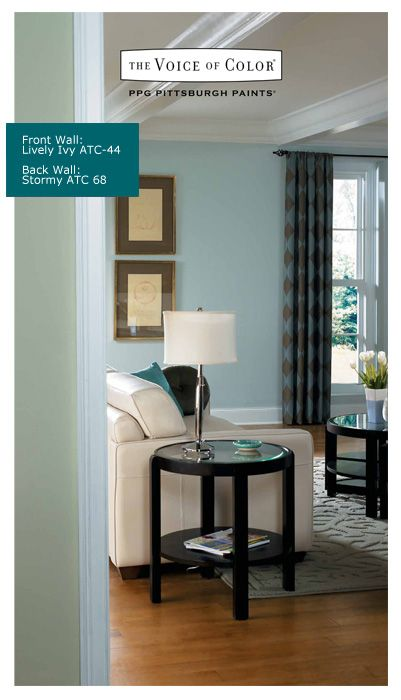 15 best images about paint colors for living rooms on