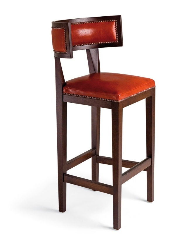 the 11 best images about wunder-bar! on pinterest | cats, chairs