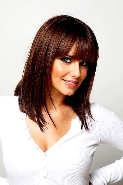 short haircuts on pinterest 1000 images about wigs amp hairpieces on 2229 | 0001d26403e2229c9ec18e14d7d262fe