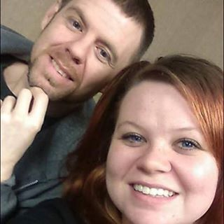 Funeral expenses for Jamie Mullins by Alexis Moore - GoFundMe