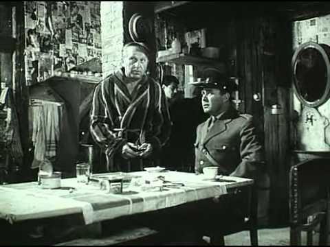 Hattyúdal (Magyar film,1963)