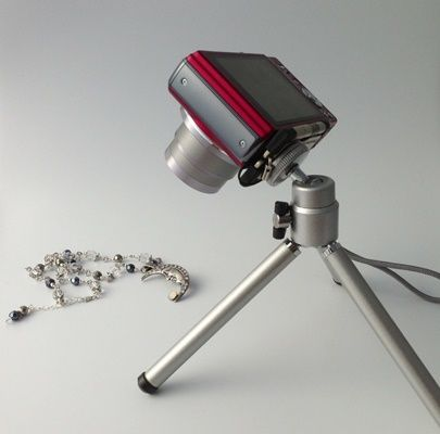 13 Things I Learned about Jewelry Photography - The Beading Gem's Journal