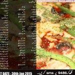 Fish Valencia Recipe by Shireen Anwar Masala Mornings