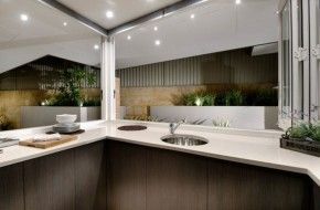 Gallery | Kitchen Designs | Perth Home Builders | Switch Homes