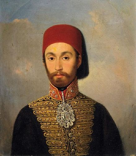 Ottoman Empire Sultan 115 best images about ...