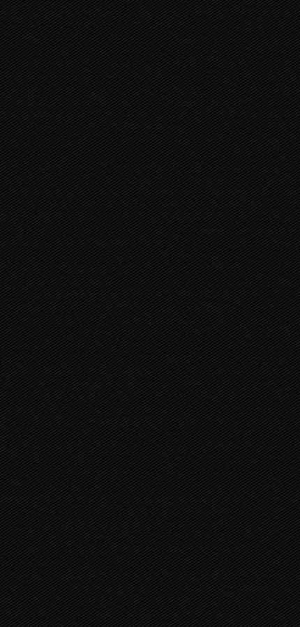 Super Black Screen Wallpapers Plain Ideas Black Screen Black Wallpaper Iphone Plain Black Wallpaper Black plain wall wallpaper
