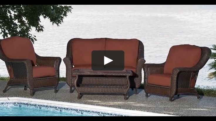 Wicker Paradise provides the finest quality in wicker and rattan furniture at discounted prices with knowledgeable advice and unsurpassed customer service.Wicker Paradise has earned a superior service rating and is committed to satisfying your indoor and outdoor wicker furniture needs!