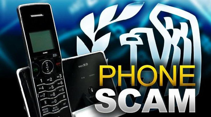 IRS Warns of New Phone Scam Involving Bogus Certified Letters; Reminds People to Remain Vigilant Against Scams, Schemes this Summer The Internal Revenue Service today warned people to beware of a new Phone Scam linked to the Electronic Federal Tax Payment System (EFTPS), where fraudsters call to demand an immediate tax payment through a prepaid debit card. This scam is being reported across...