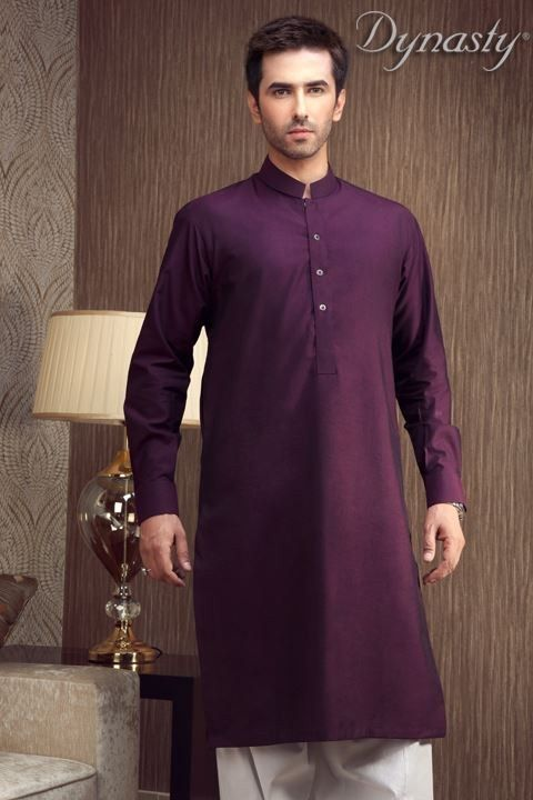 Dynasty Fabrics Summer Collection 2013 For Men 0010