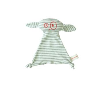 WAKAMONO - Danish kidswear   http://www.hepsianneden.com/wakamono