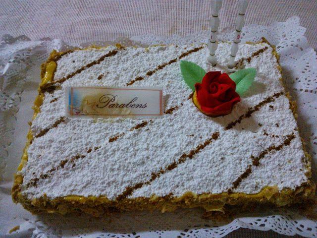For girls- Inês Pinto Osório: Sweet Nineteen: a decoração