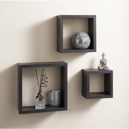 294102-Vermont-Cube-Shelves-Black