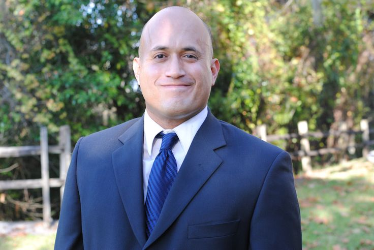 Orlando Political Observer Publisher and Analyst Frank Torres http://orlando-politics.com/about/