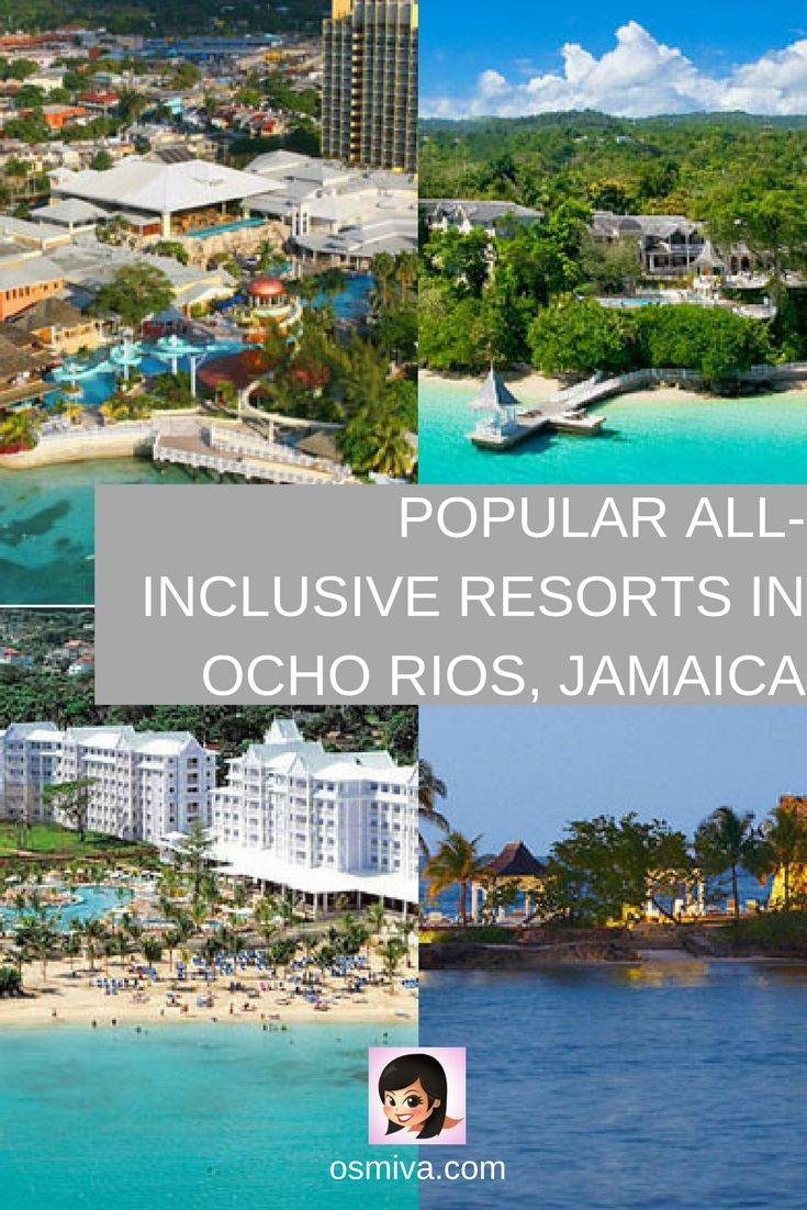 Best 25 inclusive resorts ideas on pinterest for Amazing all inclusive deals