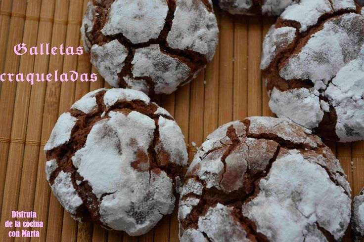 http://disfrutadelacocinaconmarta.blogspot.com.es/2014/06/galletas-craqueladas-o-galletas-crinkles.html