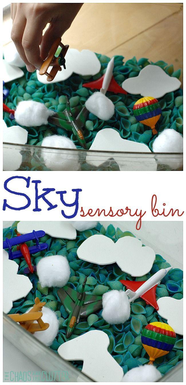 8577 best sensory activities for kids images on pinterest