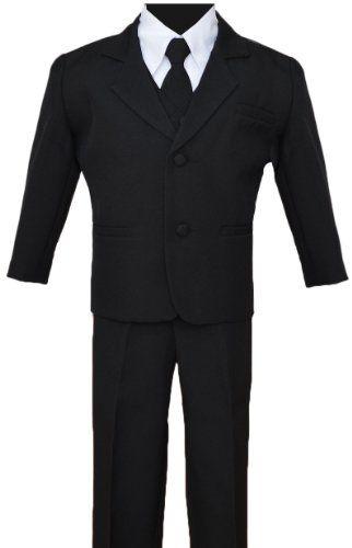 Boys Black Suit in Size 3T Boys Formal Suit,http://www.amazon.com/dp/B008OADSYI/ref=cm_sw_r_pi_dp_j4TJsb14JSE6QN67