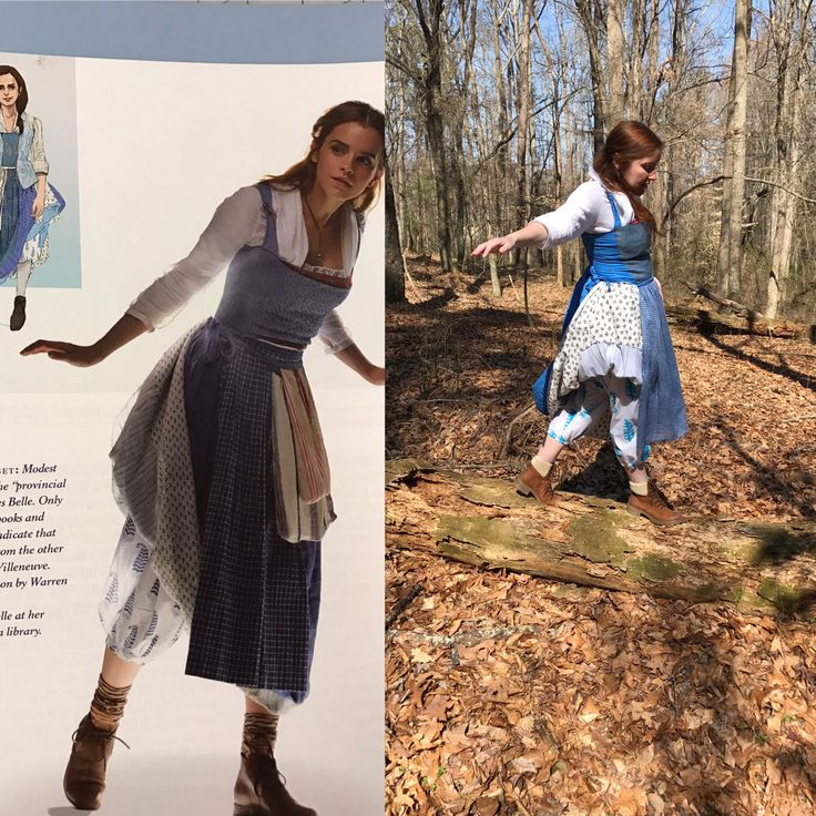 2017 Belle Beauty and the Beast Live Action Inspired costume Pantaloons Bloomers or Underwear to Go with Blue Dress Adult by StiltskinsCupboard on Etsy https://www.etsy.com/listing/515234583/2017-belle-beauty-and-the-beast-live