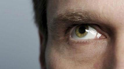 Cómo nuestros ojos traicionan nuestros pensamientosCENTRO ÓPTICO Juan Ramón TENA: Google+