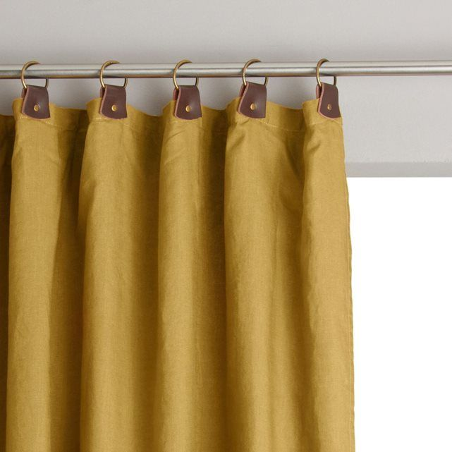 les 25 meilleures id es tendance onglet de rideaux sur. Black Bedroom Furniture Sets. Home Design Ideas