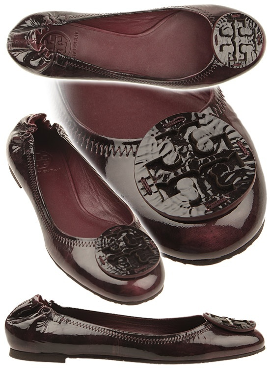fig tory burch shoes