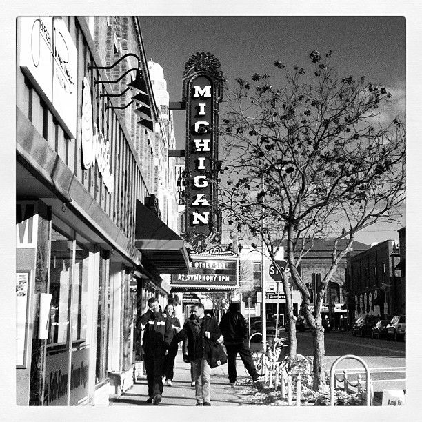 7 Best Theaters We Love Images On Pinterest