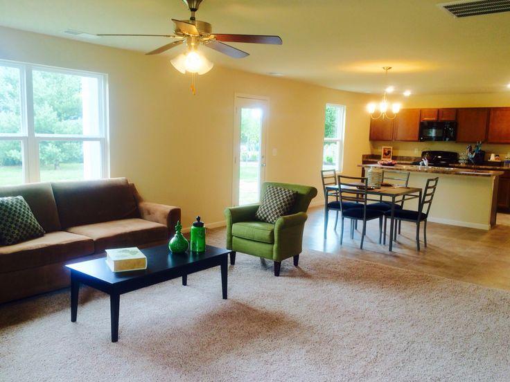 17 best images about dr horton homes america 39 s builder. Black Bedroom Furniture Sets. Home Design Ideas