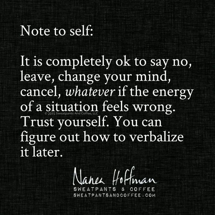 Inspirational Quotes On Pinterest: Best 25+ Trust Yourself Quotes Ideas On Pinterest