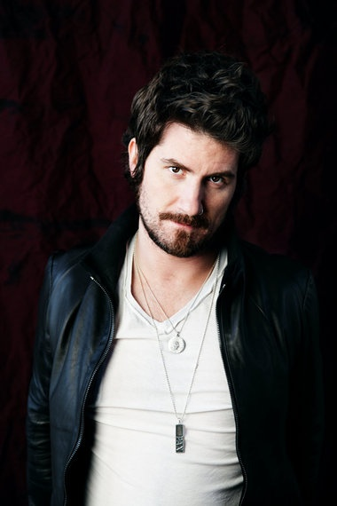 Matt Nathanson -- favorite music ever!