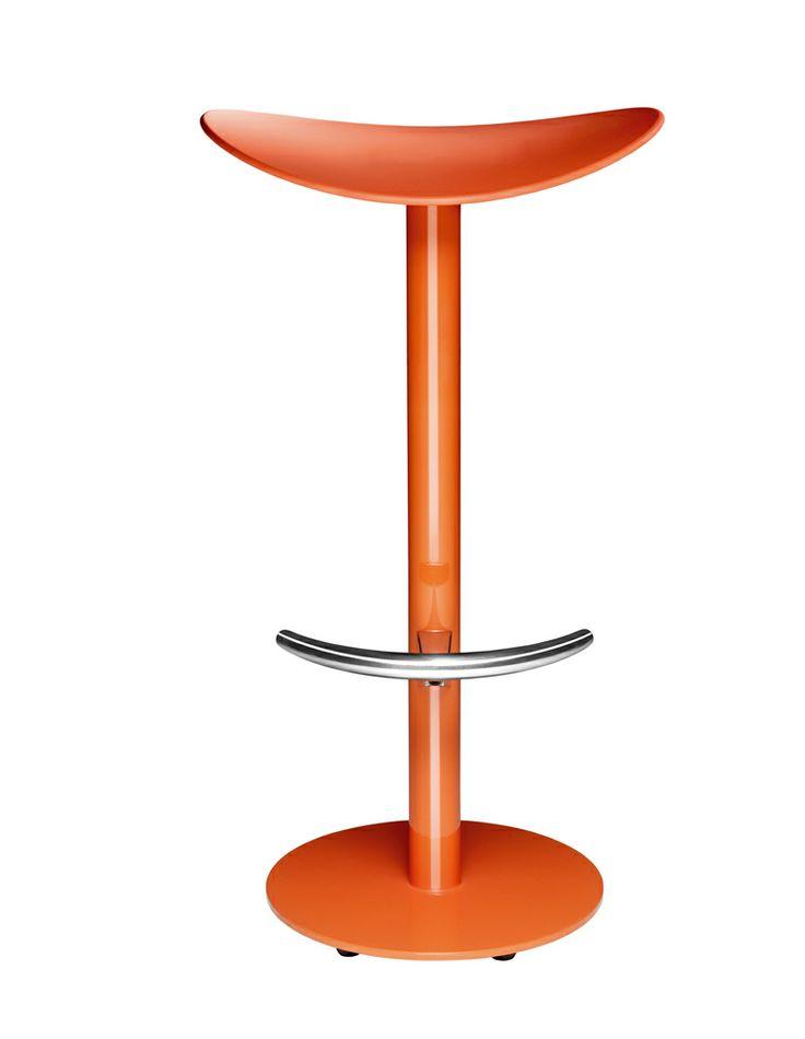 #Coma stool, by ENEA.