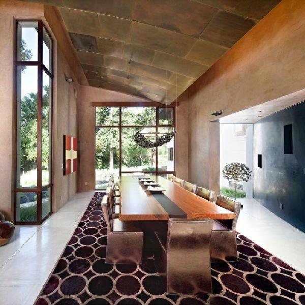 23 best Meubles Artemano images on Pinterest   Furniture, Dining ...