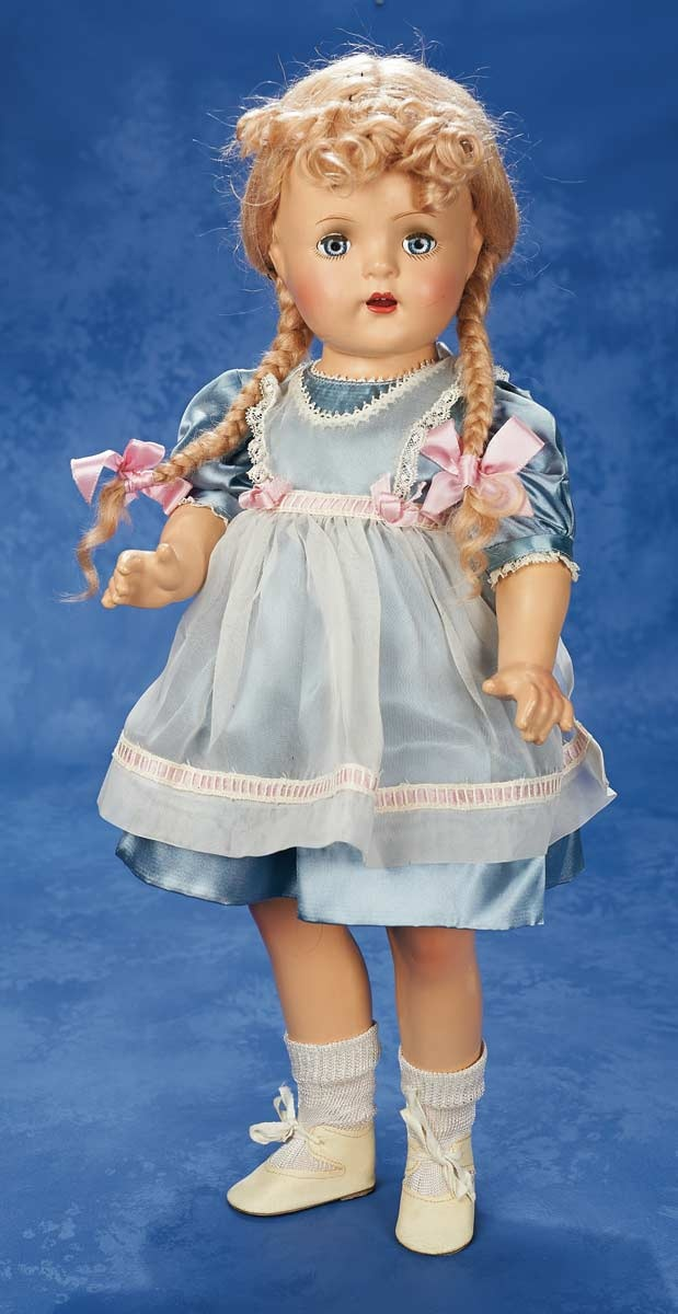 112 Best Images About Saucy Walker Dolls Amp More On Pinterest
