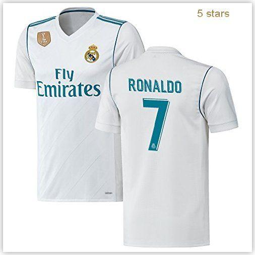 4b35a783ed5 Shamyaan Cristiano Ronaldo Jersey Replica | Sports $0 - $100 0 - 100 Best  Replica Cristiano INDIA Jersey Replica Ronaldo Rs.1200 - Rs.1400 Shamyaan